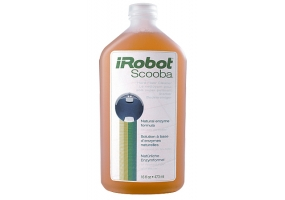 iRobot - 21013 - Steam Cleaner Accessories