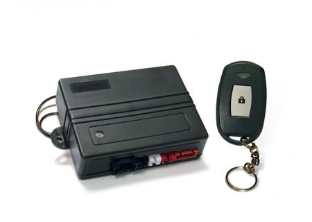 Directed - 2102T - Car Alarm Accessories