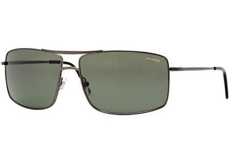 Versace - 2104 1015 58 - Sunglasses