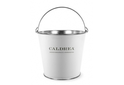 Caldrea - 21045 - Household Cleaners