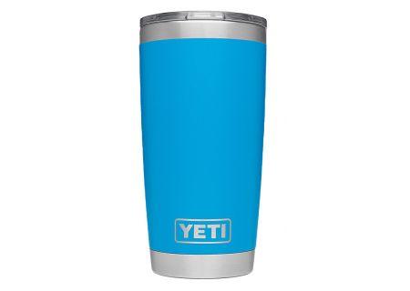 YETI - 21070060017 - Water Bottles