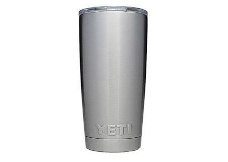 YETI - 21070060020 - Water Bottles