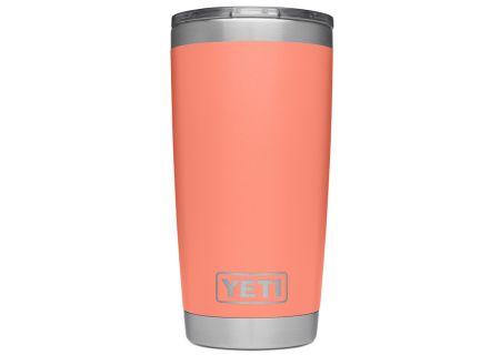 YETI - 21070060026 - Water Bottles