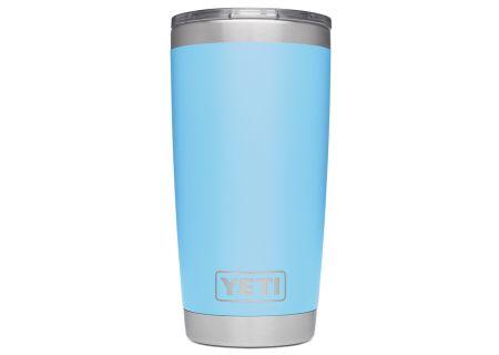YETI - 21070060027 - Water Bottles