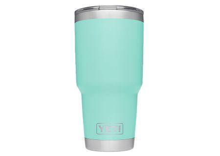 YETI - 21070070017 - Water Bottles