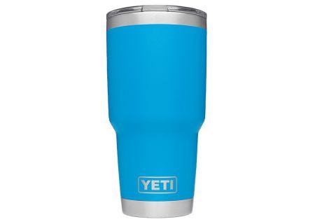 YETI - 21070070018 - Water Bottles