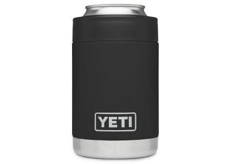 YETI - 21070090007 - Water Bottles
