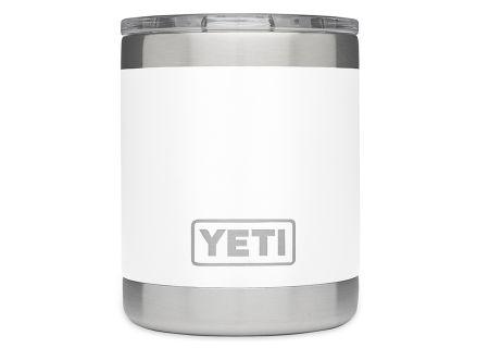 YETI - 21071010014 - Water Bottles