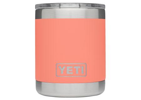 YETI - 21071010015 - Water Bottles