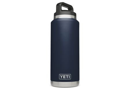 YETI Navy Rambler 36 Oz Water Bottle - 21071070009