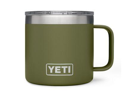 YETI - 21071300020 - Water Bottles