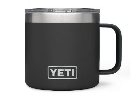 YETI - 21071300021 - Water Bottles