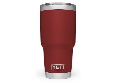 YETI - 21071300098 - Water Bottles