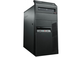 Lenovo - 2111C2U - Desktop Computers