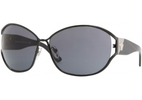 Versace - VE02115_1009_87 - Versace Womens Sunglasses