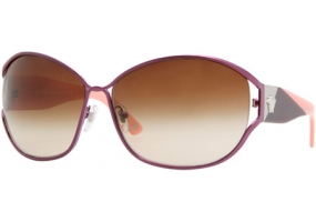 Versace - VE02115_1218_13 - Versace Womens Sunglasses