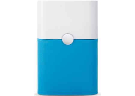 Blueair - 211PACF100711 - Air Purifiers