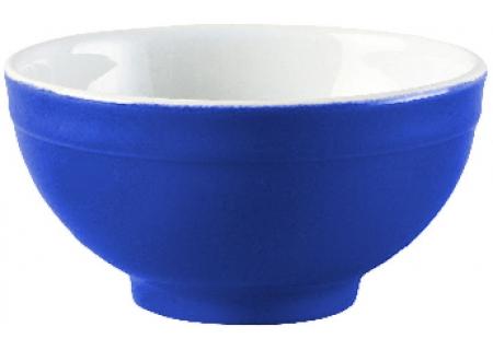 Emile Henry - 212153 - Dinnerware & Drinkware