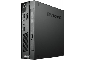 Lenovo - 2121D6U - Desktop Computers