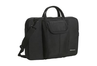 Brenthaven - 2131101 - Cases And Bags