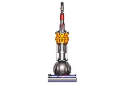 Dyson Small Ball Multi Floor Upright Vacuum 213545 01