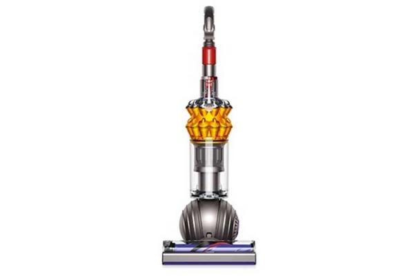 Dyson Small Ball Multi Floor Upright Vacuum - 213545-01