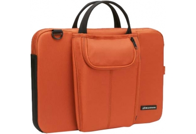 Brenthaven - 2138101 - Cases And Bags