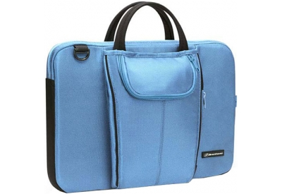 Brenthaven - 2139101 - Cases And Bags