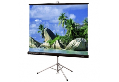 Draper - 215010 - Projector Screens