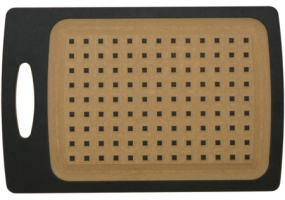 Epicurean - 21510SNMC - Carts & Cutting Boards
