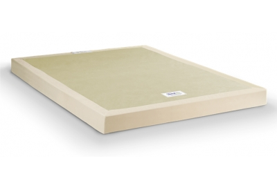Tempur-Pedic - 21520120 - Mattresses