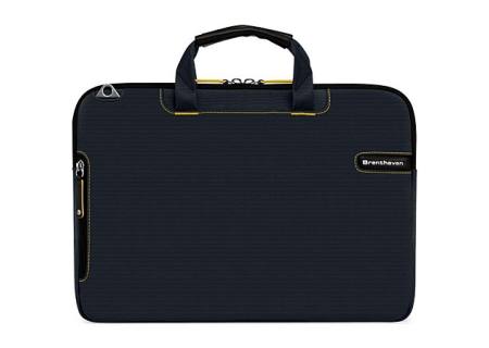 Brenthaven - 2156 - Cases & Bags
