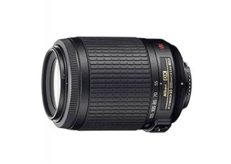 Nikon - 2166 - Lenses