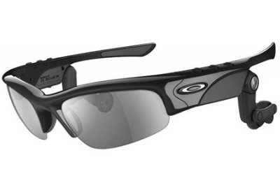 Oakley - 001-0001 - Sunglasses