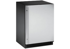 U-Line - CO2175FSRH - Mini Refrigerators