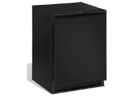 Uline Echelon 6 Cuft Undercounter Refrigerator 2175rcbk