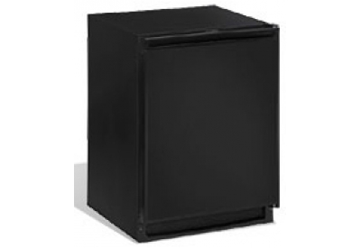 U-Line - 2175RCBK - Mini Refrigerators