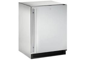 U-Line - 2175RSOD - Mini Refrigerators