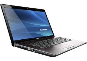 Lenovo - 21823FU - Laptop / Notebook Computers