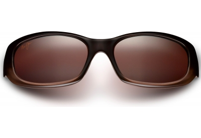 Maui Jim - 21901ROSE - Sunglasses