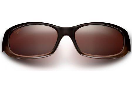 Maui Jim - 21901ROSE - Sunglasses
