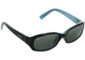 Maui Jim - 219-03 - Sunglasses