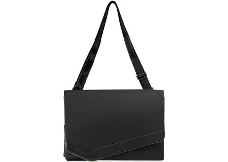 Brenthaven - 2190BR - Cases & Bags