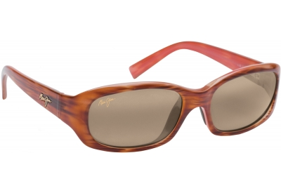 Maui Jim - H219-12 - Sunglasses