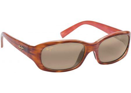 Maui Jim - H219-12 - Sunglasses