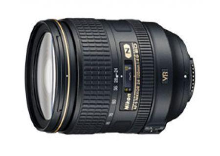 Nikon - 2193 - Lenses