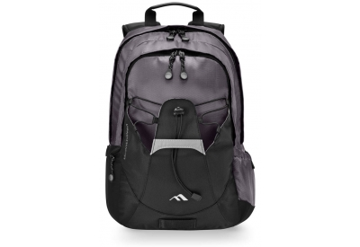 Brenthaven - 2194 - Backpacks