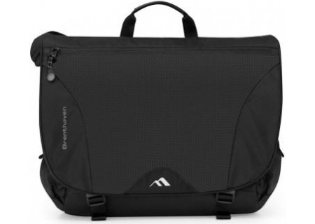 Brenthaven - 2195A - Messenger Bags