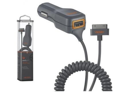 Ventev - 532964 - Power Adapters/ Chargers