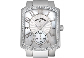 Philip Stein - 21D-FMOP - Womens Watches